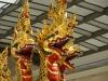 Airport, Bangkok