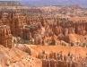 Bryce Canyon, Utah 02