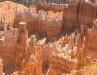 Bryce Canyon, Utah 03