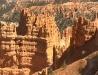 Bryce Canyon, Utah 06