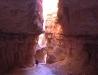 Bryce Canyon, Utah 07