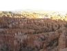 Bryce Canyon, Utah 13