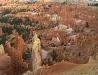 Bryce Canyon, Utah 14