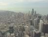 chicago_2000_04