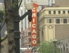 chicago_2000_06