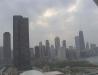 chicago_2000_11
