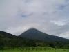 Mount Arenal, dsc00084