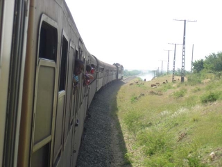 Cuba, train, dsc03429