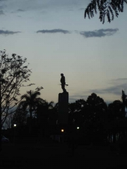 Cuba, Santa Clara, dsc03806