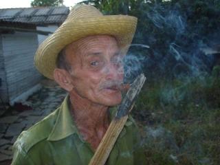 Cuba, Vinales, dsc04084