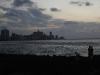 Havana, Cuba, dsc03291
