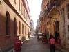 Havana, Cuba, dsc03300
