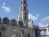 Havana, Cuba, dsc03306
