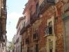 Havana, Cuba, dsc03315