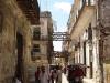 Havana, Cuba, dsc03316