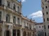 Havana, Cuba, dsc03318