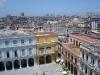 Havana, Cuba, dsc03323