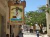 Havana, Cuba, dsc03330
