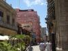 Havana, Cuba, dsc03337