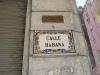 Havana, Cuba, dsc03345