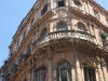 Havana, Cuba, dsc03347