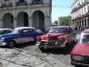 Havana, Cuba, dsc03349
