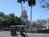 Havana, Cuba, dsc03350