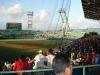 Havana, Cuba, dsc03361