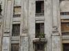 Havana, Cuba, dsc03404