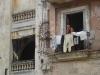Havana, Cuba, dsc03405