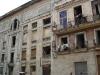 Havana, Cuba, dsc03406