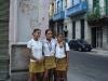 Havana, Cuba, dsc03409