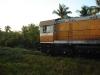 Cuba, train, dsc03419