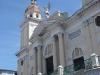 Cuba, Santiago de Cuba, dsc03445