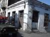 Cuba, Santiago de Cuba, dsc03448