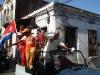 Cuba, Santiago de Cuba, dsc03451