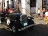 Cuba, Santiago de Cuba, dsc03454