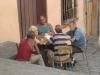 Cuba, Santiago de Cuba, dsc03465