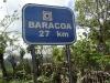 Cuba, Baracoa, dsc03500
