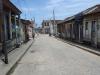 Cuba, Baracoa, dsc03504