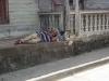 Cuba, Baracoa, dsc03506
