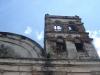 Cuba, Baracoa, dsc03509