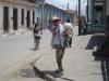 Cuba, Baracoa, dsc03511