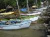 Cuba, Baracoa, dsc03533