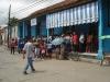Cuba, Baracoa, dsc03577