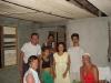 Cuba, Baracoa, dsc03612