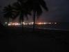 Cuba, Baracoa, dsc03617