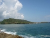 Cuba, Baracoa, dsc03625
