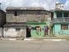 Cuba, Baracoa, dsc03628