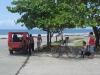 Cuba, Baracoa, dsc03638